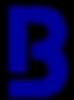 elin-bossfall-logo-04_edited.png