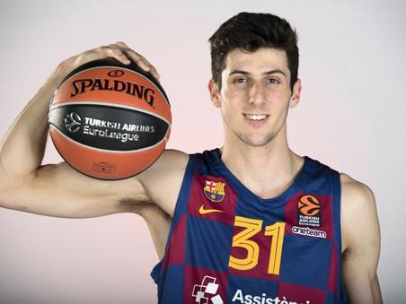 NBA Draft: The Hidden Cost of International Prospects