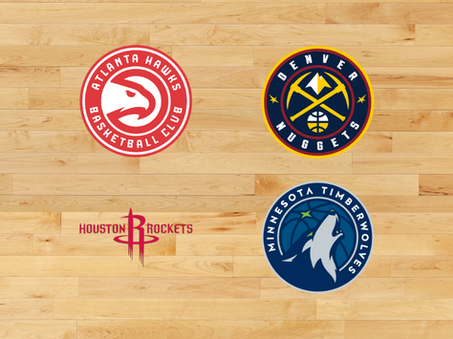 Breaking Down the 4-Team Trade