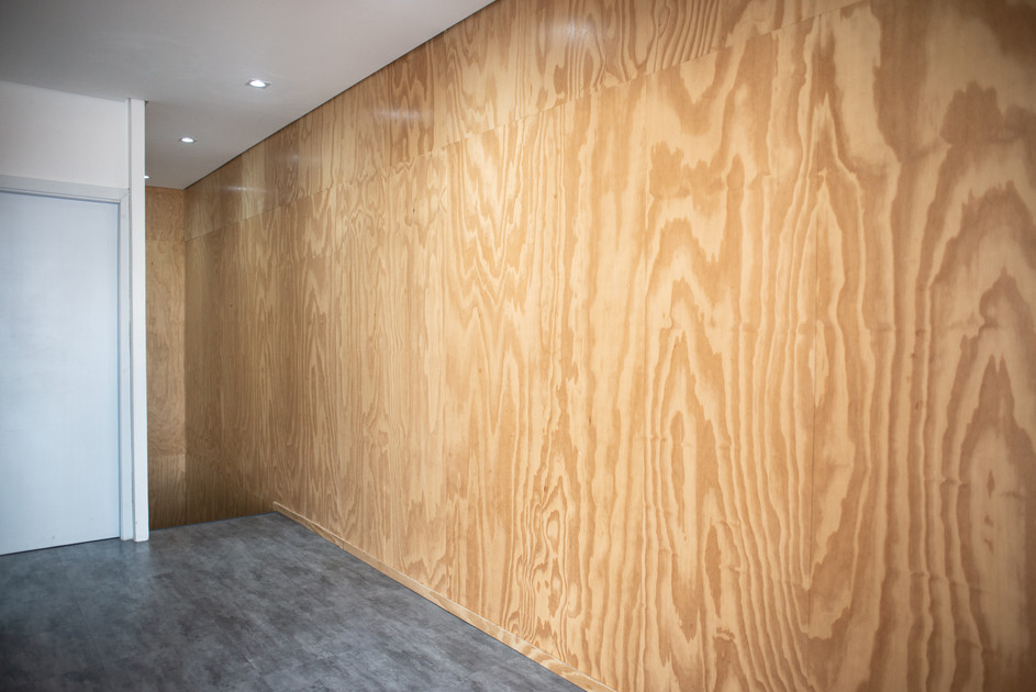 PAINEL PW