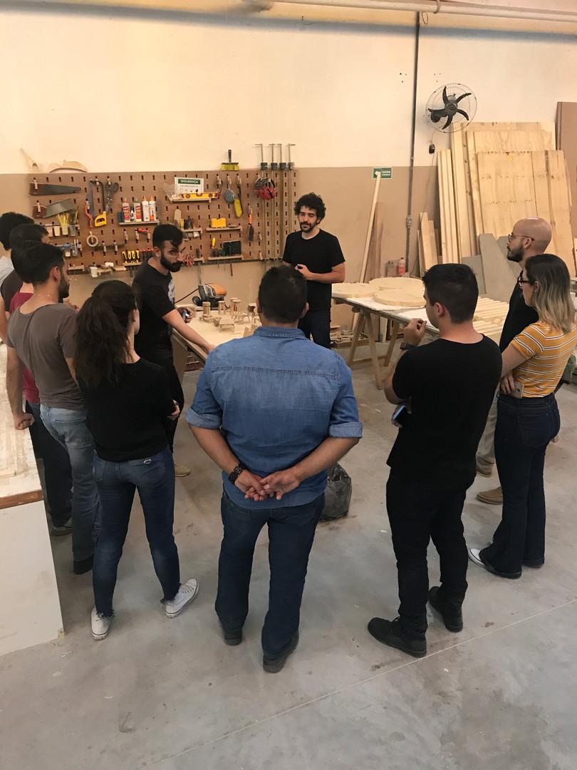workshop pax.JPG