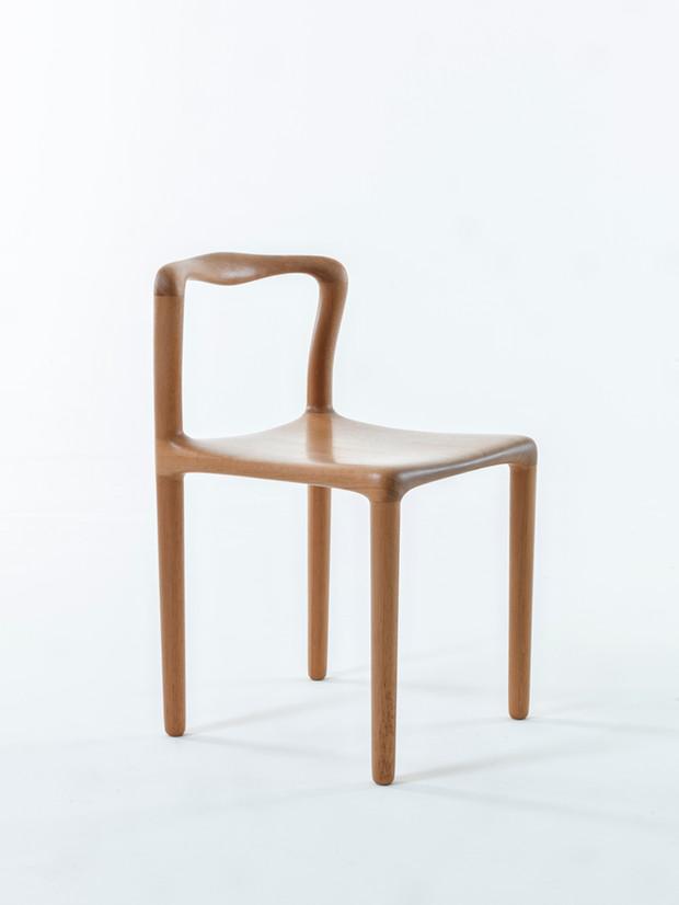 Cadeira Dilá