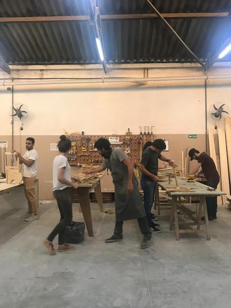 workshop BA_2019_01.jpeg