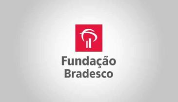 Fundação-Bradesco.jpg