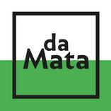 damata.png