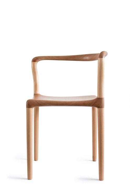 Cadeira Daki