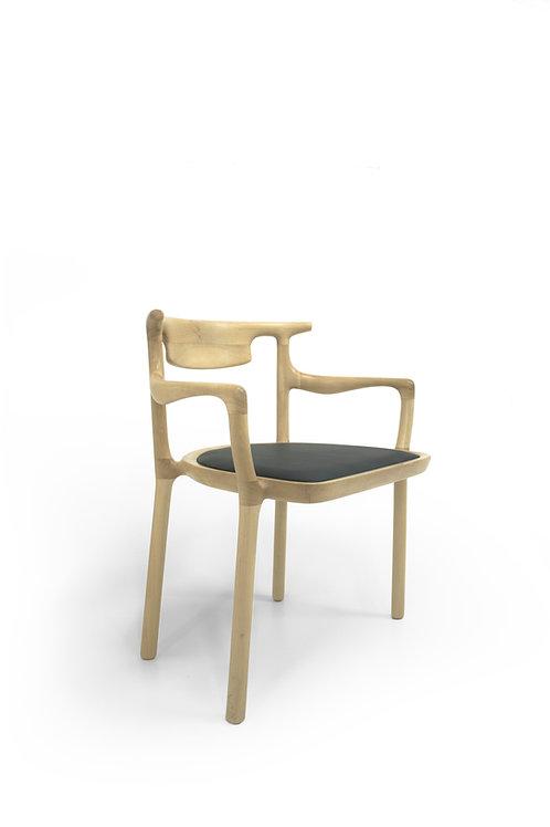 Cadeira Gaudina