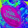 chasers4388663779328_n.jpg