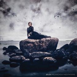 Jolea - Melancholy Meditations