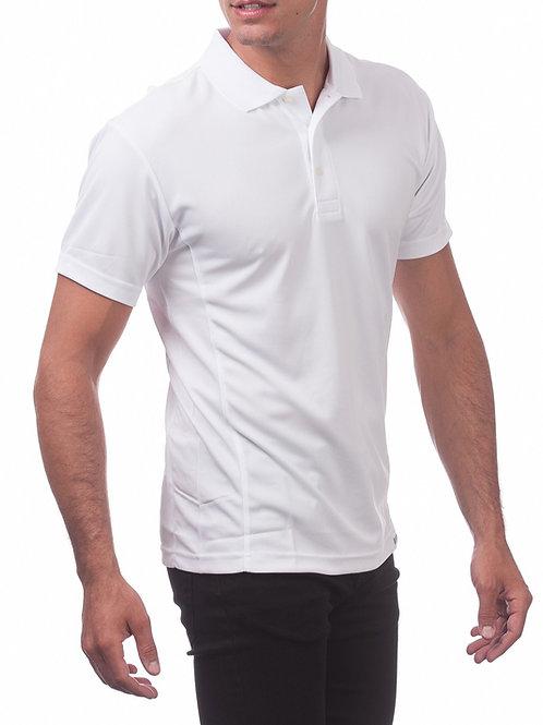 Proclub Dri-FIT Short Sleeve Polo Shirt