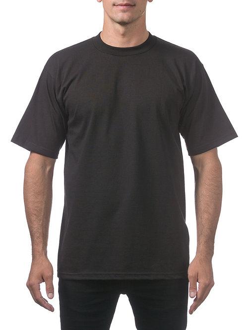 Proclub Heavyweight TALL Short Sleeve T-shirt