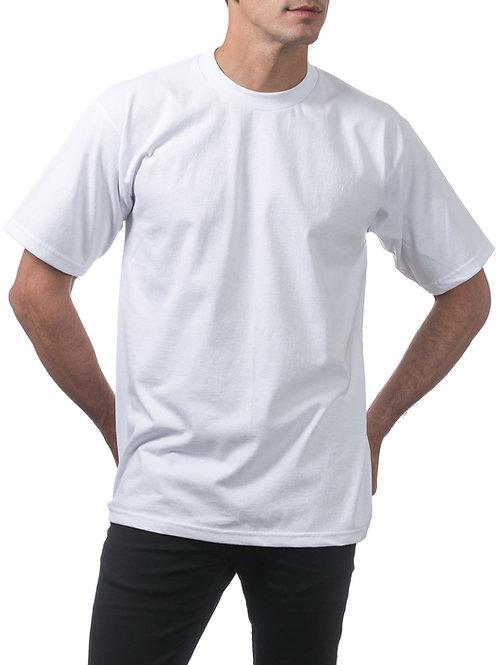Proclub Heavyweight REGULAR Short Sleeve T-shirt