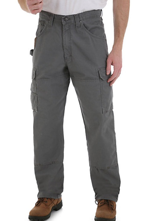 WRANGLER-RIGGS (Relaxed Fit Work Wear) Size from 29 to 42