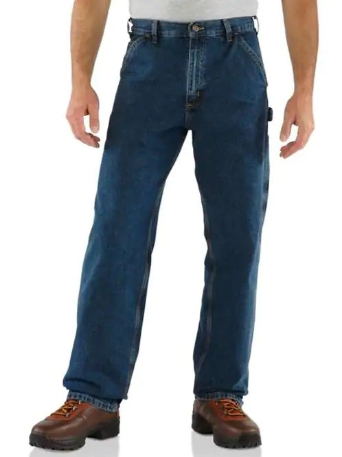TUFF Loose Fit Jeans