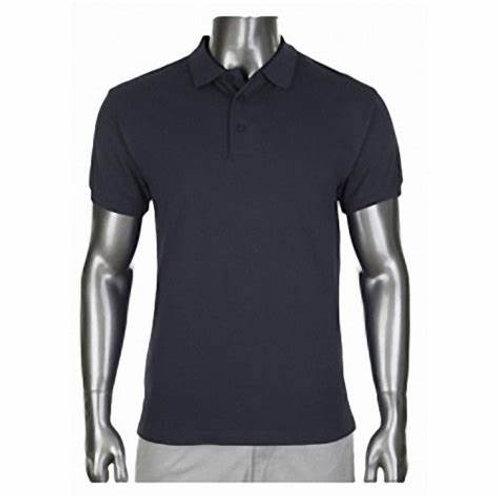 Proclub Pique Polo Short Sleeve Shirt