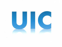 UIC OUTLET