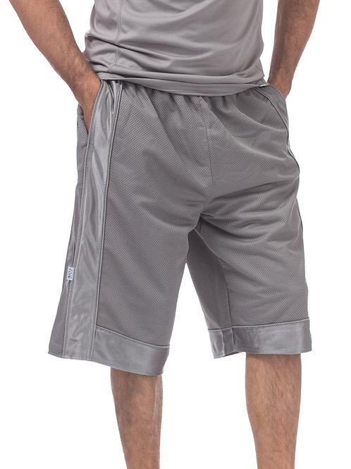 Proclub Heavyweight Mesh Basketball Shorts
