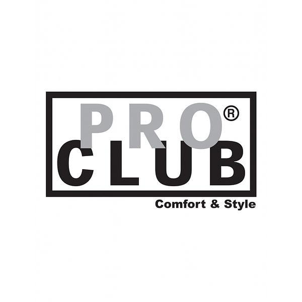 PROCLUB PRO CLUB HAWAII
