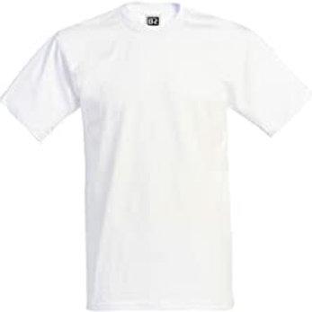 Dream Short Sleeve T-Shirts