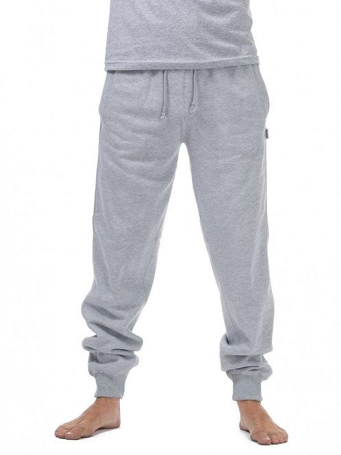 ProClub Jogger Fleece Pants