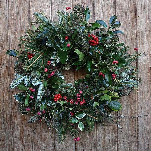 wreath-square.jpg