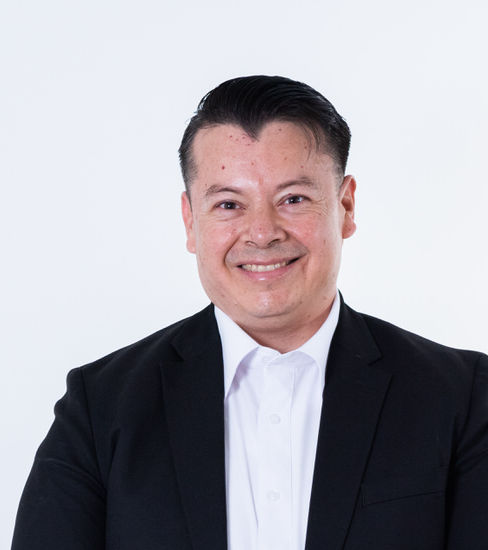 John Ismerio ISTAXPro