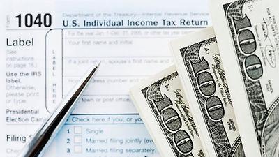 GTY_tax_refund_jtm_140310_16x9_992.jpg