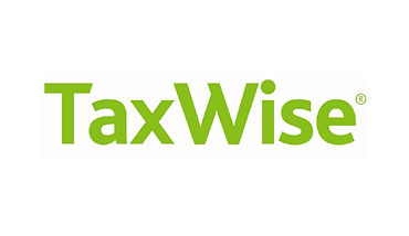 tax-wise-logo.jpg