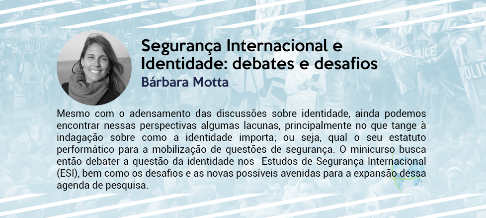 Barbara-minicurso.png