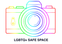 safe space clear background 3.png