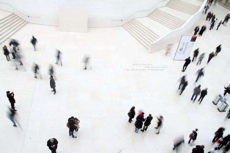 blur-crowd-indoors-950902.jpg