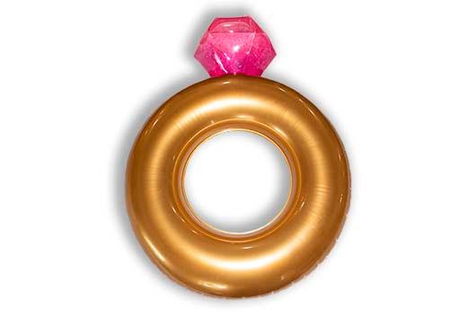 Ring 1 Web.jpg