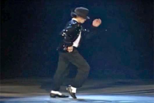 Dance That Song 3 Web.jpg