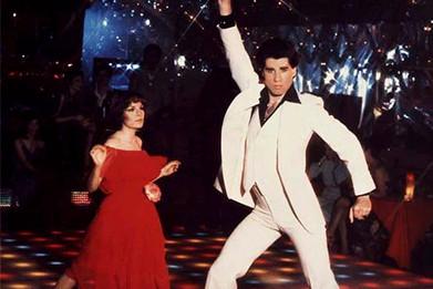 Dance That Song 2 Web.jpg