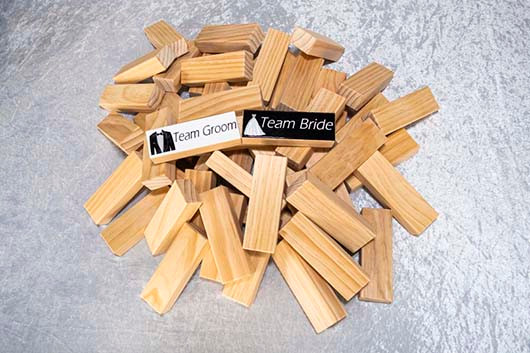 Bubba Blocks 1 Web.jpg