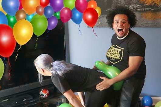 Balloon Pop 3 Web.jpg