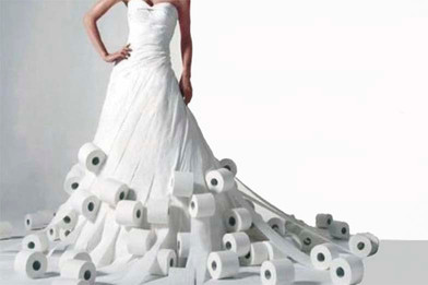Toilet Paper Bride 1 Web.jpg