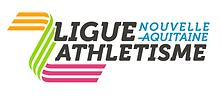 logo-lana-new.png