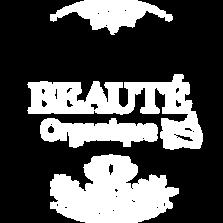 Logo_Redonda_branca.png