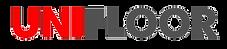 Logo Uni_.png