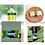 Thumbnail: Apothecary Aromatic Gift Set