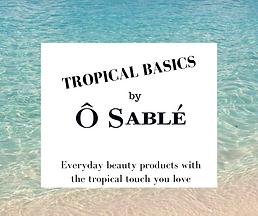 Tropical Basics by O SABLE.png