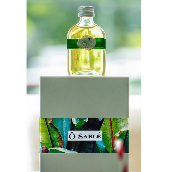 Apothecary Aromatic Gift Set