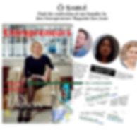 O SABLE Just Entrepreneurs June 18.jpg