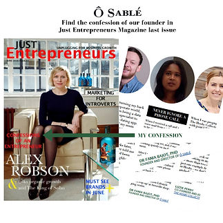 O SABLE Just Entrepreneurs June 18.jpg