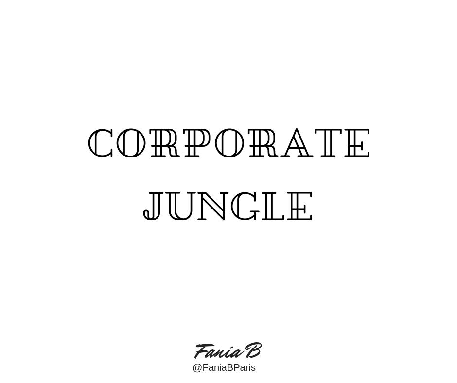 Corporate Jungle-1 copy