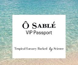 VIP Passport.png
