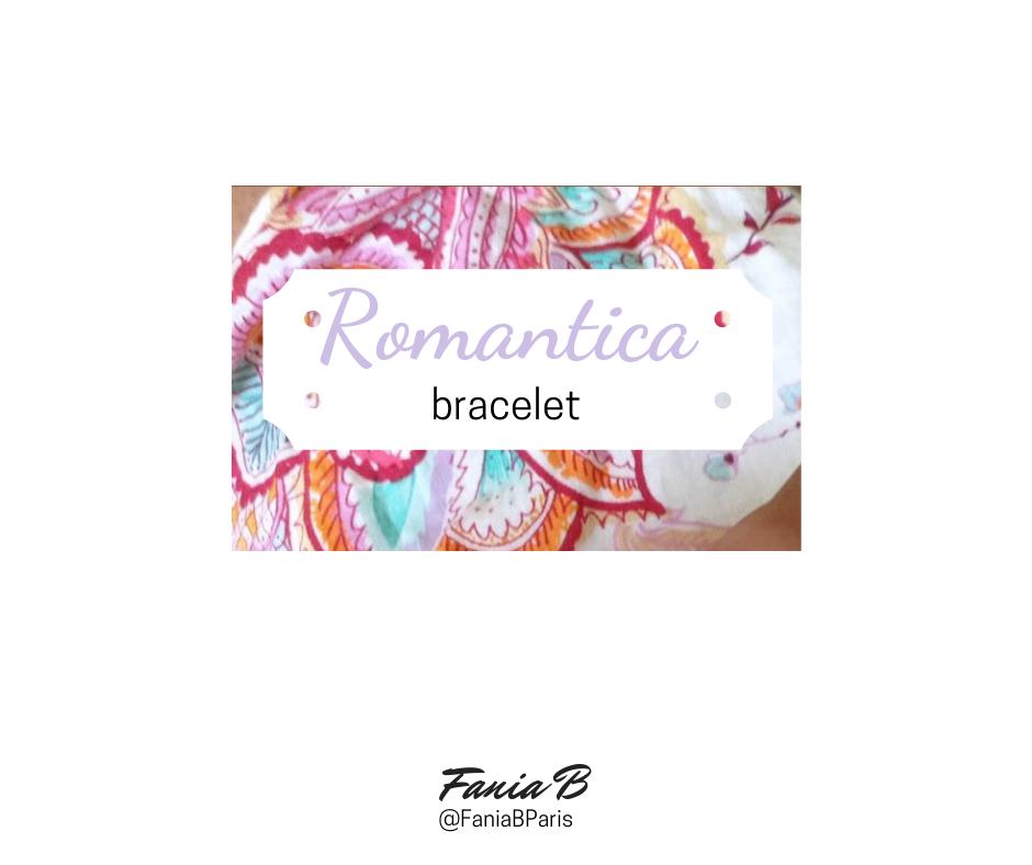 Fania B Romantica