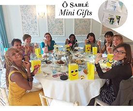 Mini Gifts Ladies Woodlands Hotel.jpg