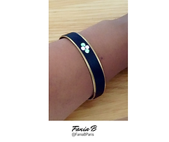 Floral cuff.png
